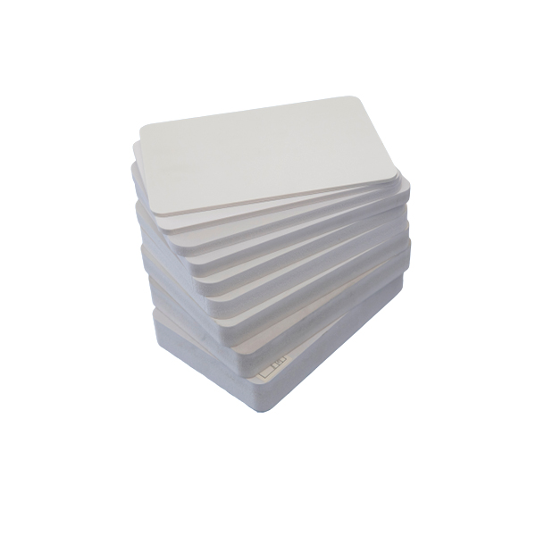 Lead free pvc foam board