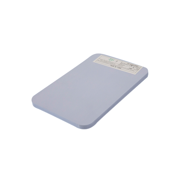 Light blue pvc foam sheet_6551