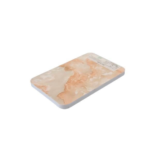 high strength pvc foam board