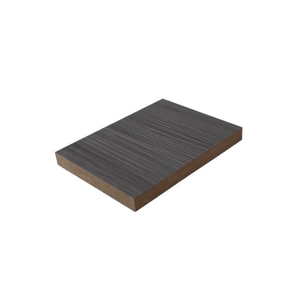 pvc forex foam board