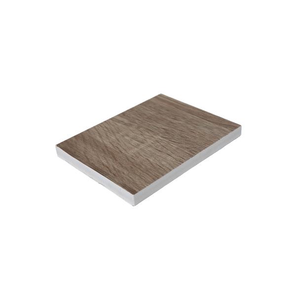pvc plastic foam board sheet