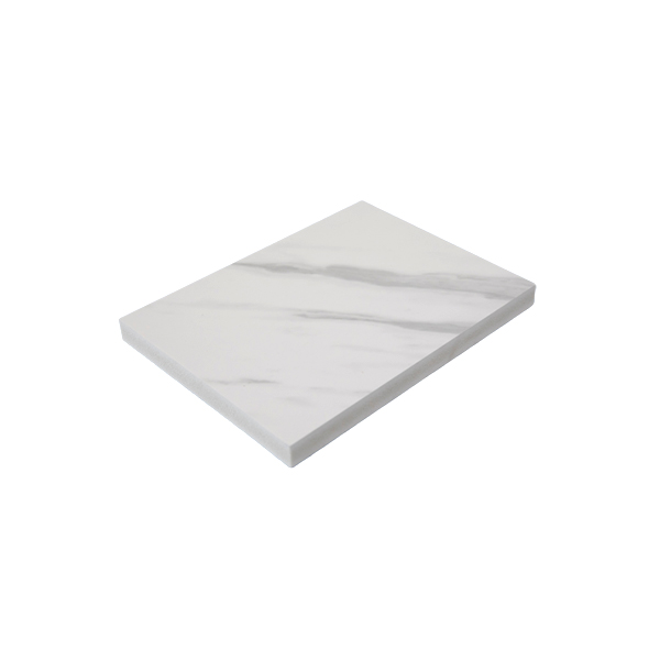 co extrud pvc foam board