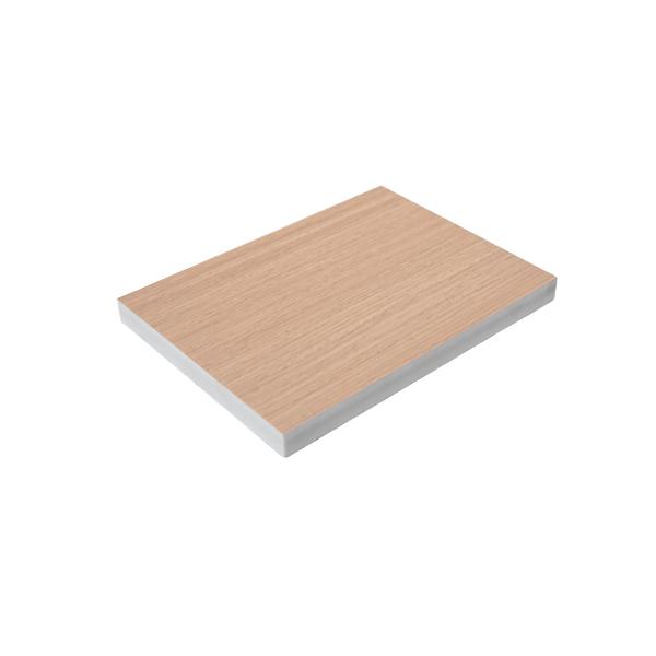 pvc foam board specif