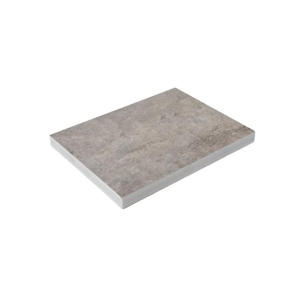 impact resistance pvc foam board