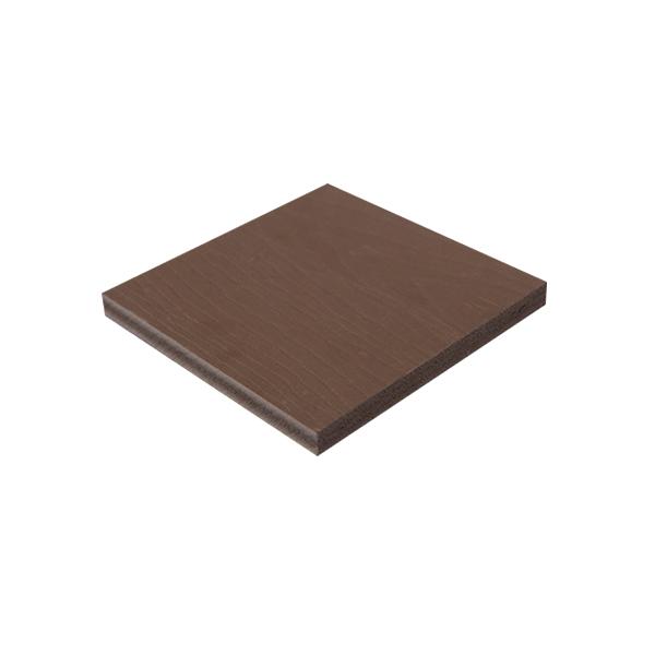 celuka pvc foam board_6583