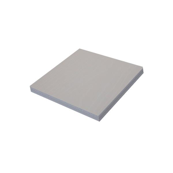celuka pvc foam board_6586