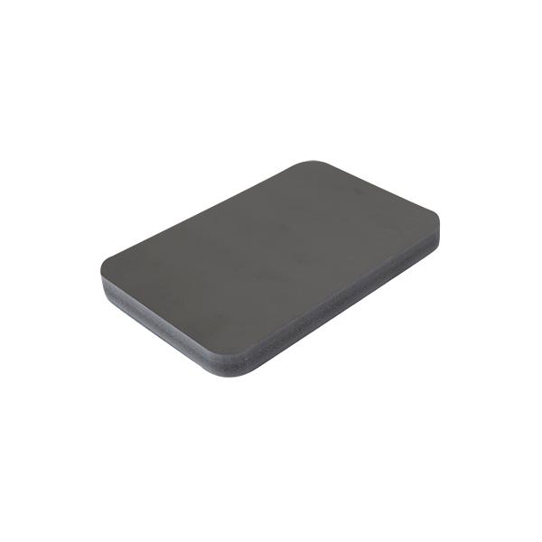 gray pvc foam board