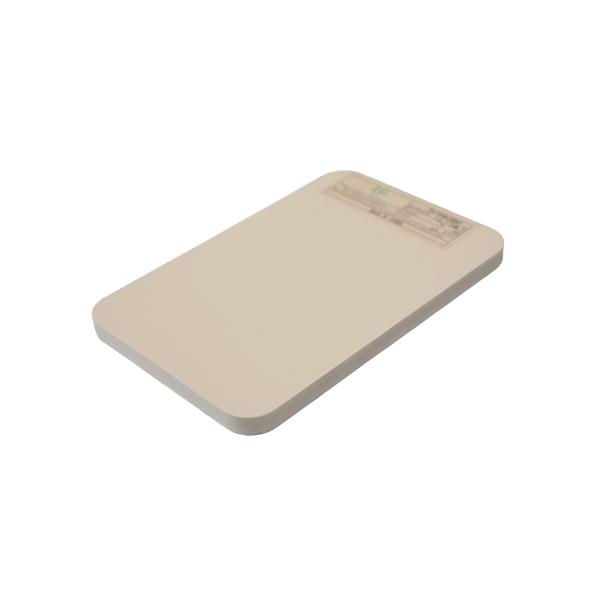 Beige pvc foam sheet_6546